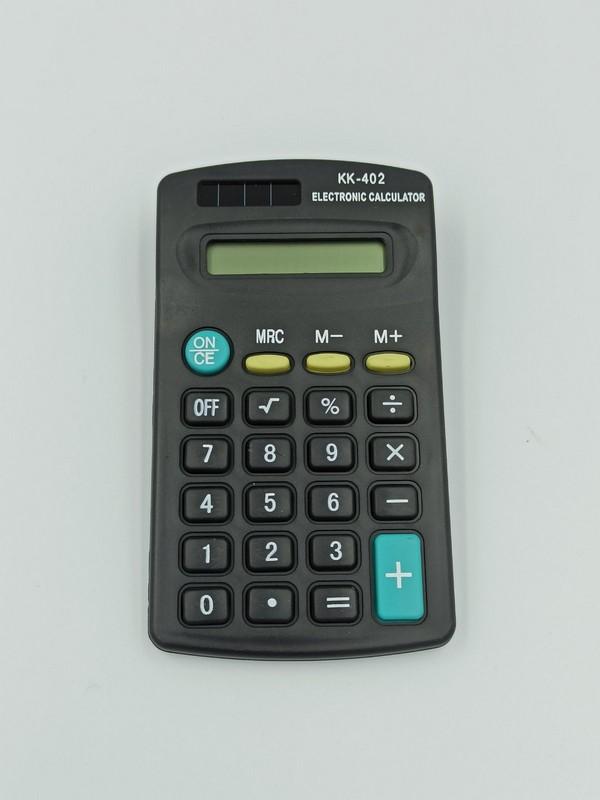 12154