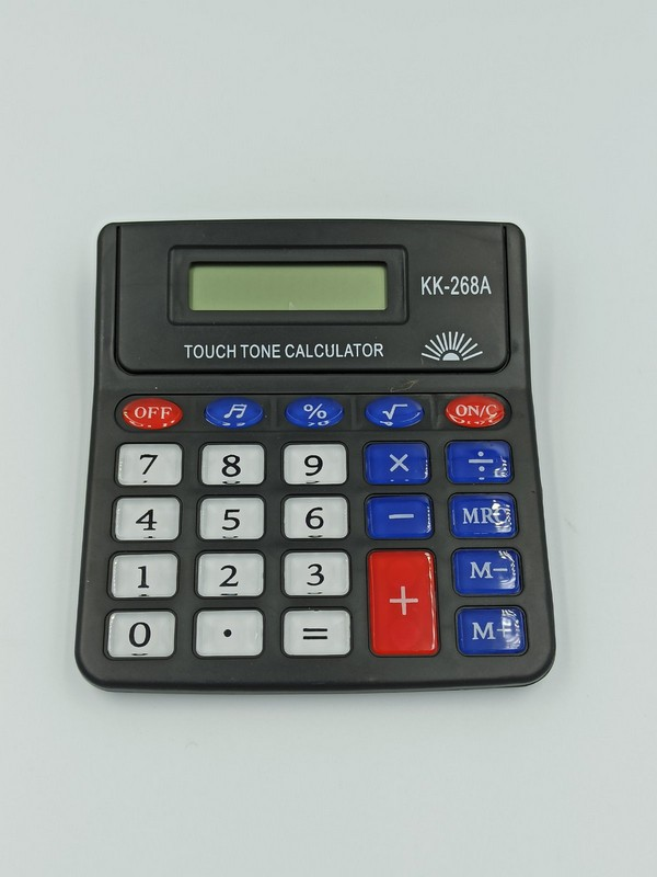 12155