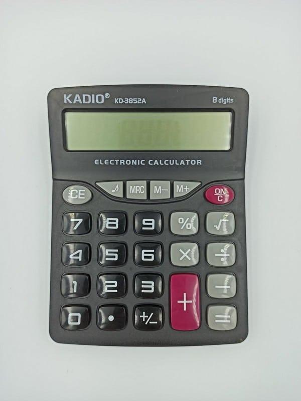 12157